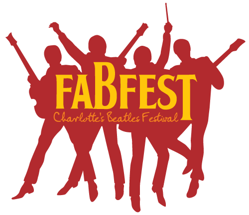 FABFEST-Red-Full-Logo